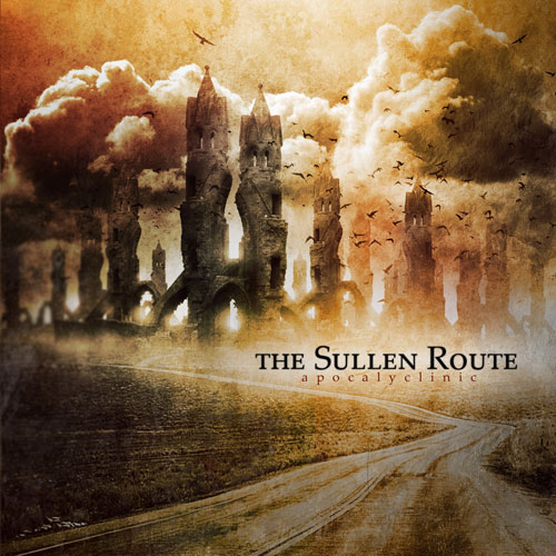 The Sullen Route