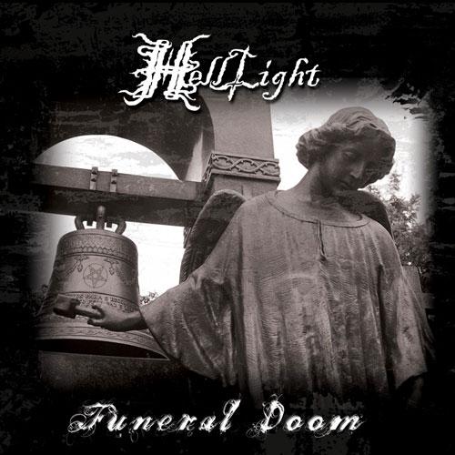 helllight